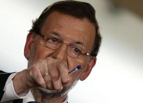 Rajoy inicia una visita de dos días a Andorra, siendo el primer viaje de un presidente español al Principado