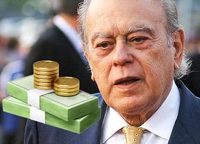 ¿Mintió Pujol sobre las cuentas de su familia?: su hijo Josep admite tener dinero en paraísos fiscales