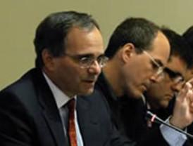 La Sociedad Interamericana de la Prensa SIP no será recibida por Evo
