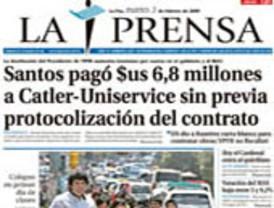 Rajoy, no tires la toalla…