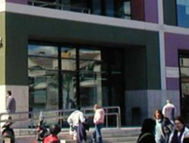 Gobierno regional destina más de 870.000 euros a la mejora de las bibliotecas escolares