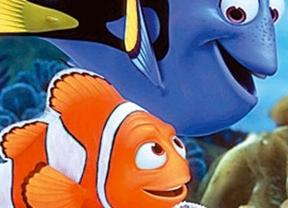 Buscando a Dory y Toy Story 4: las nuevas secuelas de Pixar
