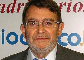 Rajoy: todo es falso salvo algunas cosas...