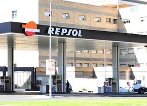 El céntimo sanitario 'penaliza' las ventas de las gasolineras