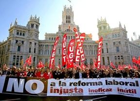 Reforma Laboral: hecha la ley, hecha la trampa