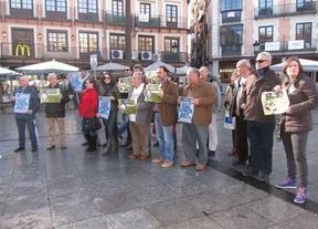 Los consumidores piden 'voz y voto' en la regulación del precio de la luz