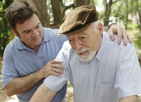 Día del Alzheimer: Posibles síntomas precoces a detectar por familiares