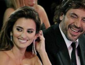 Penélope Cruz quiere recuperar la línea para los Oscar