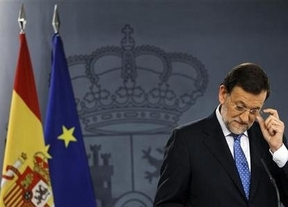 El director del fondo de rescate descarta que España vaya pedir la ayuda europea