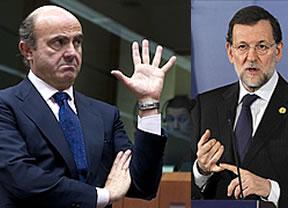 El BCE echa un capote a España al considerar que los ataques de los mercados no están justificados
