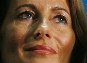 Manuel Valls incluye en su gobierno a la ex mujer del presidente y antigua líder socialista, Ségolène Royal