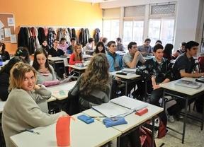Más leña al fuego catalán: el Supremo insta a la Generalitat a garantizar el castellano en las aulas