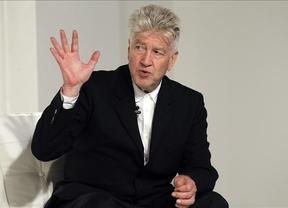 El regreso de 'Twin peaks' se queda sin su creador: David Lynch abandona por dinero