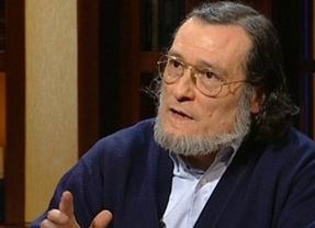 Niño Becerra asegura que esta reforma cava 'más hondo' la fosa del paro