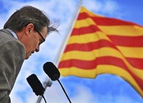 Artur Mas aspira a tener lista su ley de consultas catalana el 16 de julio