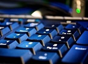Los internautas de Reino Unido pueden quedarse sin conexión si realizan descargas ilegales