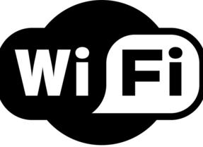 El 28% de los conductores dice que la conexión Wi-Fi es una función que el coche debe tener