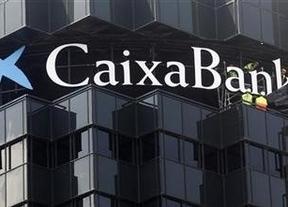 CaixaBank y Oracle impulsan la creación de un Centro de Excelencia Big Data en Barcelona