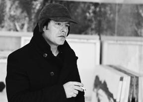 El albaceteño José Callado expone sus pinturas en 3D