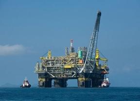 Repsol e Indra desarrollan un sistema de seguridad para la detección de hidrocarburos único en el mundo