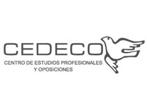 Abierto el plazo de matriculación para todos los cursos formación profesional de CEDECO en Sevilla