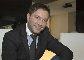 Alberto González, un emprendedor nato que quiere que todos tengan buen color