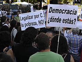 Autores de España y América reivindican la figura de Lorca cuando se cumplen 75 años de su asesinato