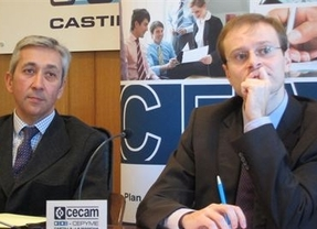 CEAT-CLM: