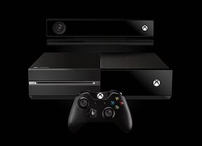 Xbox One: juegos para exprimir la gráfica y disfrutar con Kinect