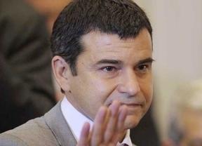 ¿Quién es el nuevo director general de YPF?