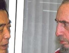El tenebroso G2 cubano y Fidel convencieron a Chávez para que reconociera su derrota