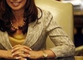 Muerte confirmada: el Senado argentino, tras un debate de 14 horas, aprueba la expropiación de YPF a Repsol