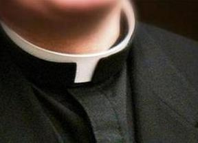 Presentan otra denuncia por el caso de los curas acusados de abusos
