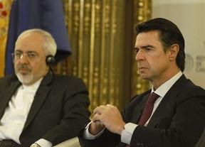 España ofrece su experiencia y liderazgo en turismo a Irán