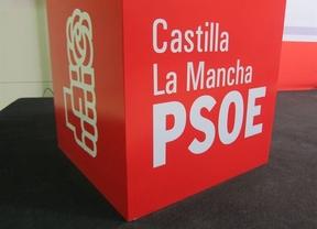 11.000 militantes de Castilla-La Mancha elegirán al nuevo secretario general del PSOE