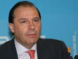FARC proponen diálogo a Santos