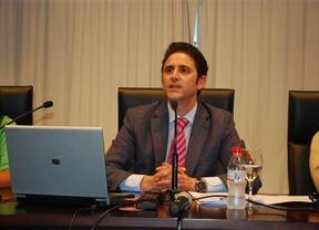 La Educación en España, a contracorriente: piden un Pacto de Estado que ponga freno a los vaivenes reformistas