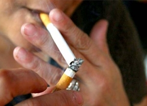 Los especialistas de enfermedades respiratorias piden que se prohíba la publicidad del tabaco