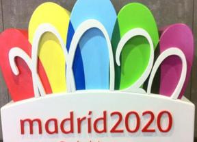 El inesperado adiós de la candidatura de Roma facilita el camino a Madrid para los Juegos de 2020