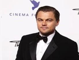 Agresora de Leo DiCaprio irá tras las rejas