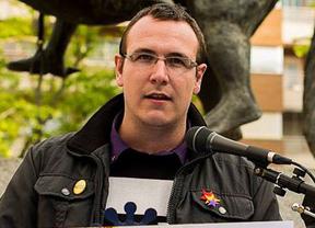 Por qué el PSOE va a perder las próximas elecciones en Ciudad Real