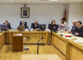 El fútbol no se para: la Audiencia Nacional suspende cautelarmente la huelga de jugadores