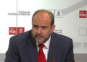 El PSOE recuerda al PP que Ruz no investiga el contrato de basuras de Toledo sino una supuesta comisión de 200.000 euros