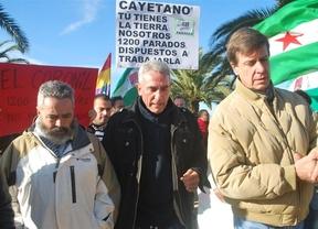 Cayetano de Alba, conde y rey... de los populistas