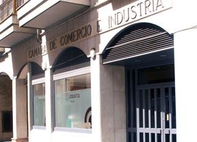 La Cámara de Comercio de Cuenca celebra el primer foro económico con Rumanía