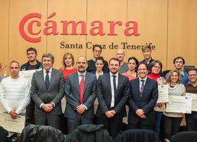 Cuarenta emprendedores canarios apuestan por la cultura para salir de la crisis