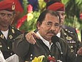 Asamblea Nacional aprobó presupuesto para 2009