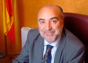 El Ayuntamiento de Manzanares aún no ha entregado la documentación al juez en el caso de presuntas contrataciones ilegales