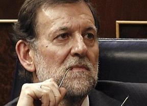 El Gobierno no ve comparable el caso Red Eléctrica Española con YPF