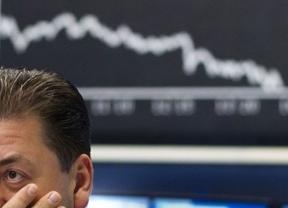 Las bolsas europeas se hunden arrastradas por el referéndum griego: el Ibex cayó un 4,19%